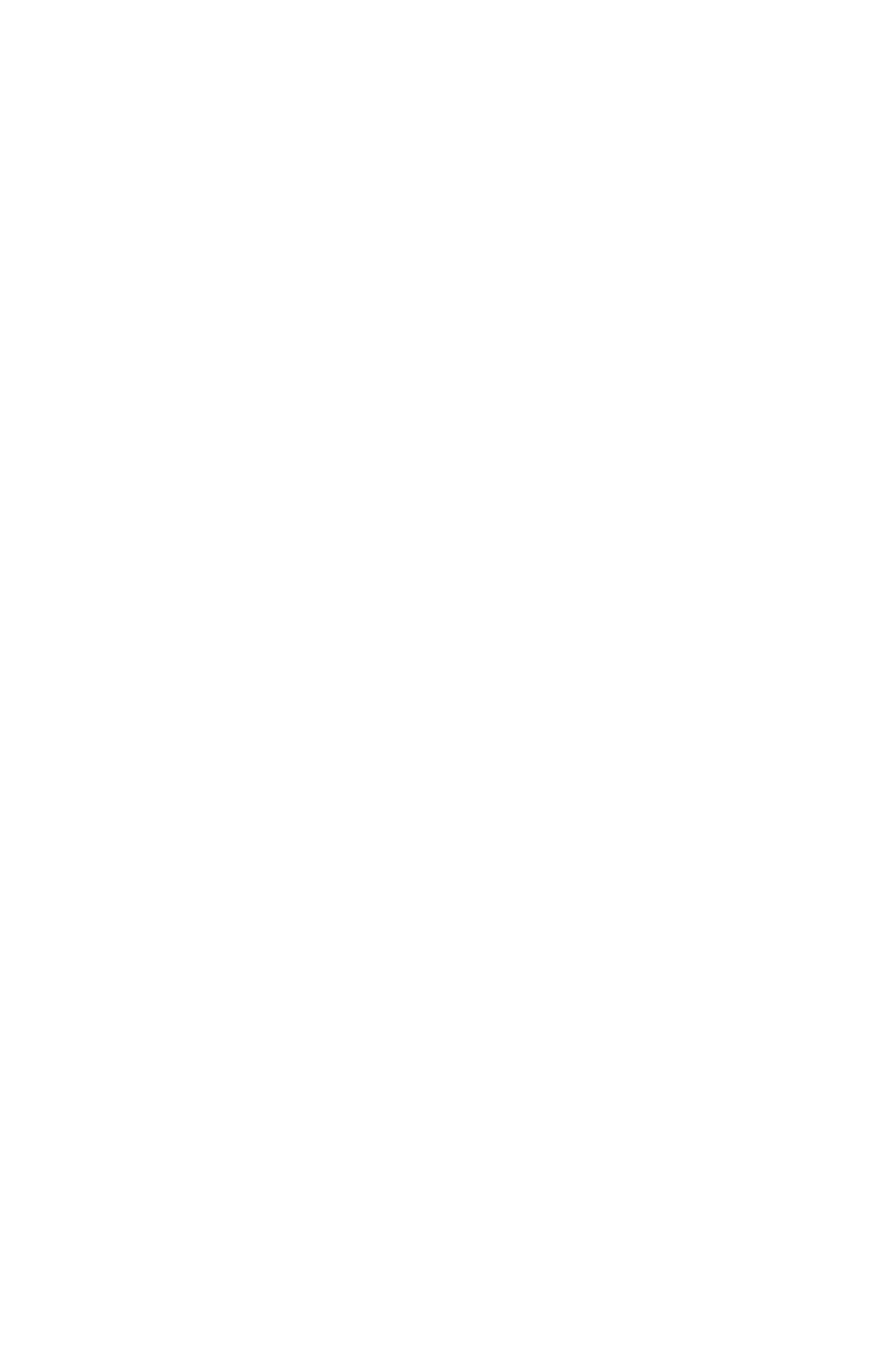 SHFB_Logo_Update_White.png