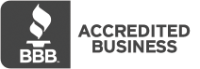 accredited-business.png